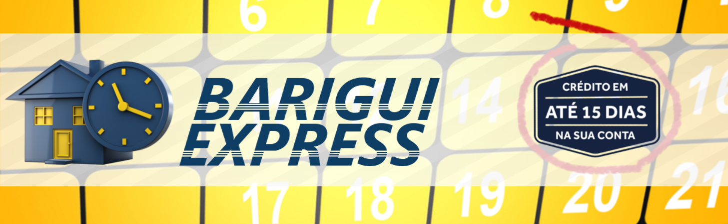 barigui express banner HOME